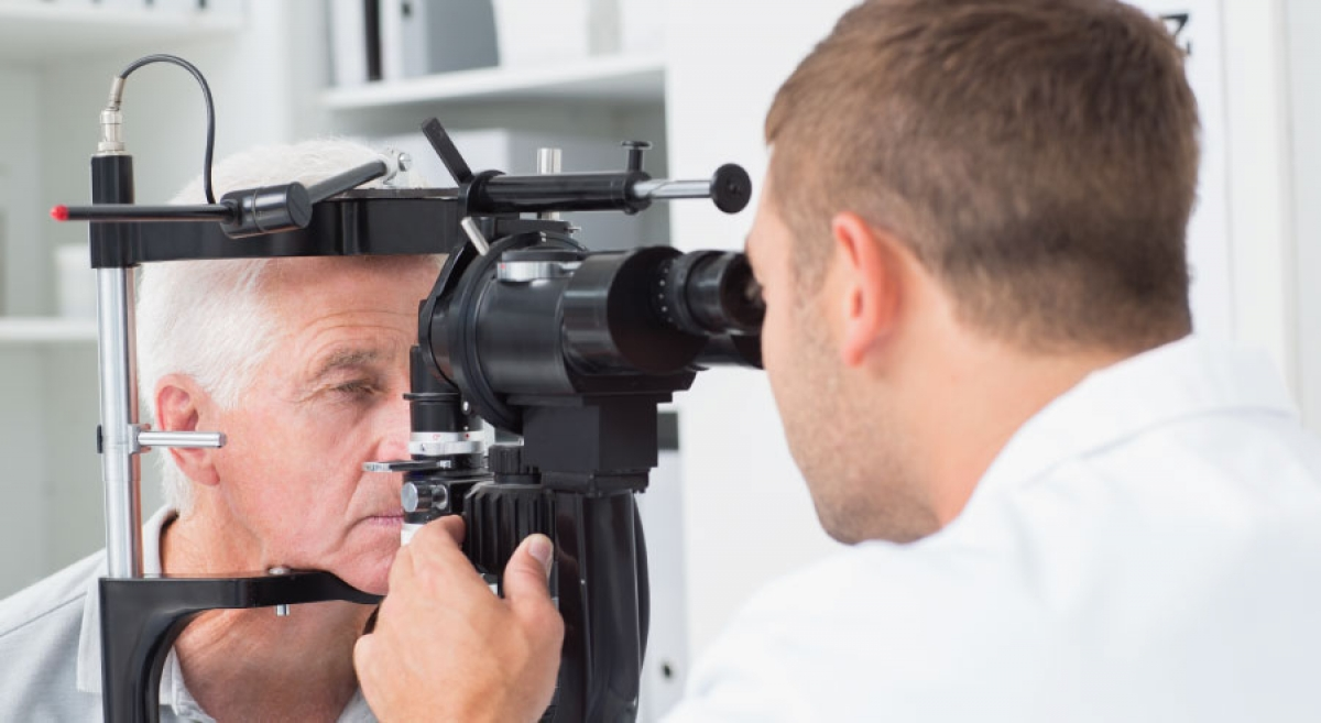 LASIK surgery in Miami Florida